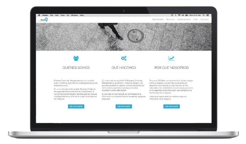bscm-nueva-web-continuidad-de-negocio
