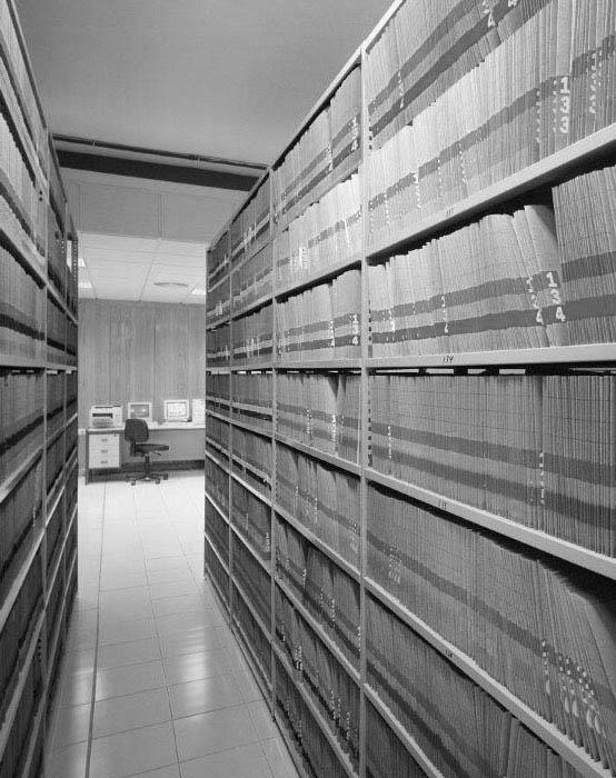 servicios-gestion-documental-BSCM-seguridad-de-la-informacion-y-continuidad-de-negocio-bw