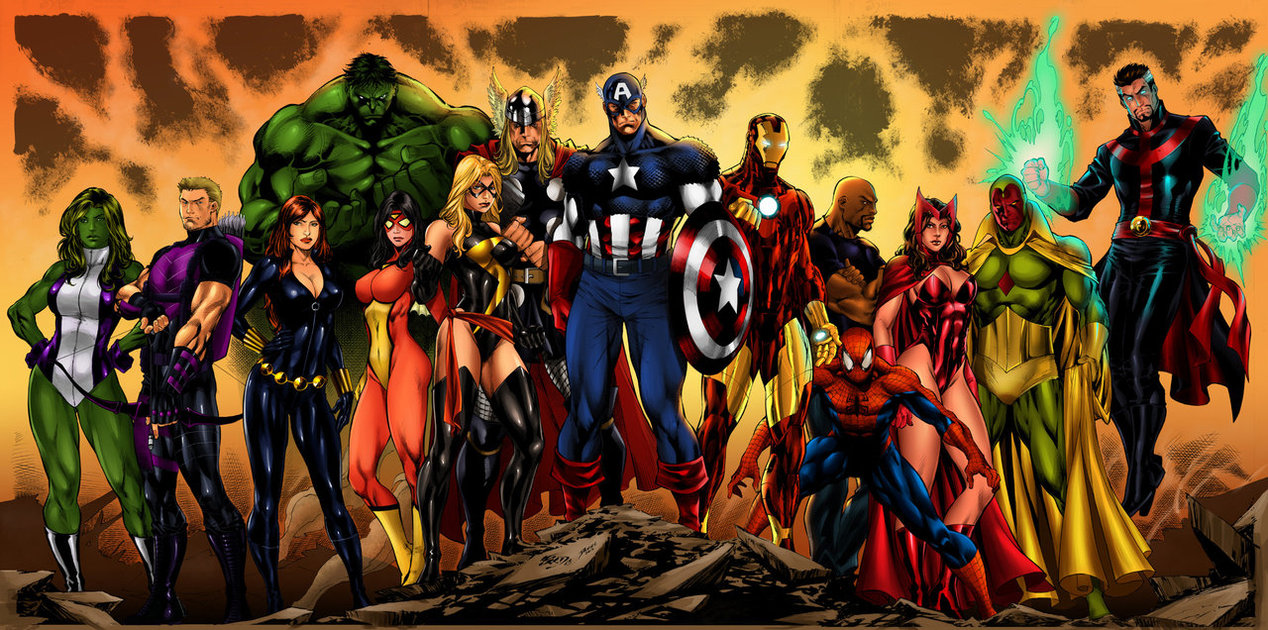 3935397-colors_avengers_ink_by_fredbenes_by_danoliveira-d66pgjl